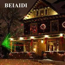 christmas spotlights popular outdoor christmas spotlight buy cheap outdoor christmas