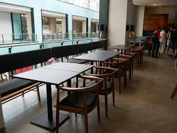100 private dining rooms dc where to eat near the walter e