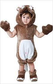 Halloween Animal Costumes Kids Cosplay Costumes U0026 Halloween Costumes Costume Ideas Adults