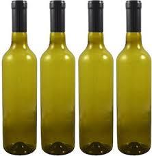 unique wine bottles for sale small plastic wine bottles for sale wholesale plastic water