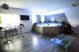 chambre d hotel avec privatif 41 chambre d hotel avec privatif idees