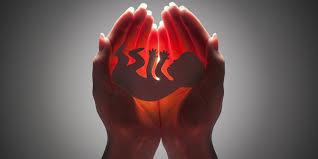 Situs Aborsi Makasar Situs Penjual Obat Aborsi Marak Di Internet Merdeka Com