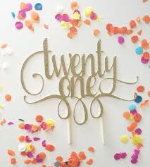 Welcome Home Cake Decorations Best 25 Birthday Cake Toppers Ideas On Pinterest Diy Cake