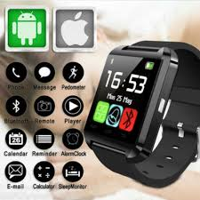 smart watches android u8 bluetooth android ios digital smart kanstar