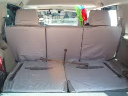 2006 jeep commander seat covers velcromag