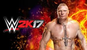 wwe games wwe 2k16 mac os x deluxe edtion free download