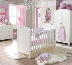 chambre bb fille peinture decoration chambre fille maison design bahbe com