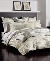 donna karan tidal bedding collection bedding collections bed