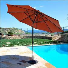 4 Foot Patio Umbrella 4 Foot Patio Umbrella Best Products Elysee Magazine