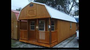 architect best family handyman shed for your future shed