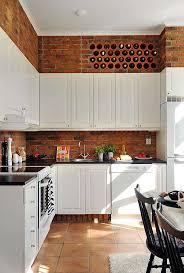 41 best kitchen storage ideas images on pinterest kitchen ideas