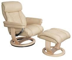Recliner Swivel Chair Leather Reclining Swivel Chairs Mars Swivel Recliner Chair The Uks