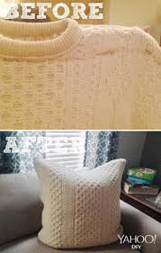 get 20 old pillows ideas on pinterest without signing up old