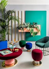 10 interior design trends 2017 to keep in mind for your next