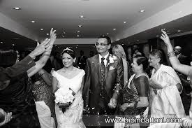 Photographer For Wedding Indian Photographer For Weddings