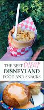 Disney California Adventure Map Best 10 Disneyland California Adventure Ideas On Pinterest