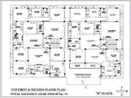 building plan building drawing plans building plan drawing symbols pdf ipbworks com