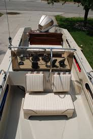 own a classic boston whaler boat and enjoy your water ride boating