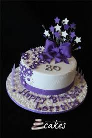 birthday cakes images purple birthday cakes adults purple
