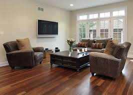 Emperial Hardwood Floors by Bramption Hardwood