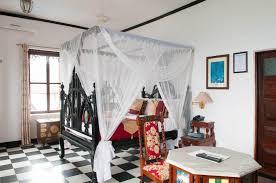 tembo house hotel in stone town zanzibar u2014gofan safaris and travel