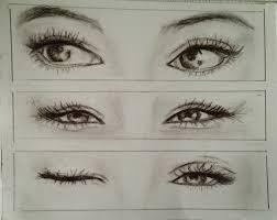 pencil drawings of love drawing art u0026 skethes