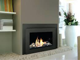 great gas fireplace installation suzannawinter com
