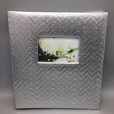 Photo Album Page Inserts 100 Photo Album Page Inserts Shop For The Pink Mega