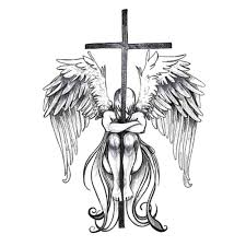 cross tatoo cross tattoo designs for woman promotion shop for promotional