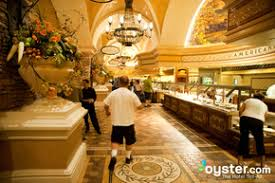 Green Valley Ranch Buffet 2 For 1 by The 8 Best Buffets In Las Vegas Oyster Com Hotel Reviews