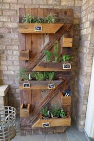 Salvaged Barn Doors by 2015 Charlottesville Design House U2014 Reclaimed Goods