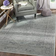 fluffy gray rug gallery images of rug