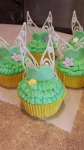 thanksgiving cake decorating ideas best 25 fairy cupcakes ideas on pinterest mushroom cupcakes