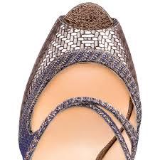 mirabella fashion mira bella 120 version roche leather women shoes christian