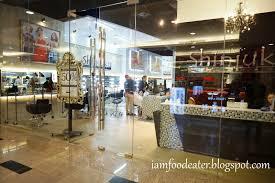 Jual Parfum Shop Surabaya ie s lifestyle journal updated salon review bleaching and