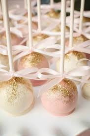 White Pink Chocolate Covered Strawberries Sweetie Pie Bridal Wedding Shower Party Ideas Bridal Shower