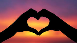 love wallpapers custom hd 32 love wallpapers collection on