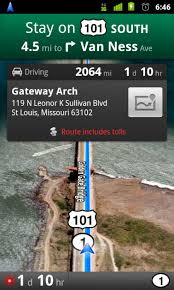 Save Route Google Maps by Google Maps 9 62 1 For Android Download