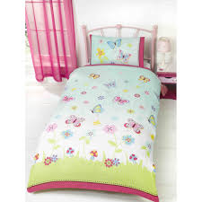 childrens bed linen toddler duvet set baby bed linen curtains