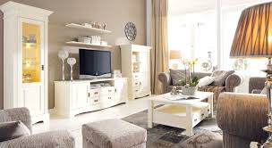 schne wohnzimmer im landhausstil uncategorized schönes wohnzimmer weiss braun ebenfalls