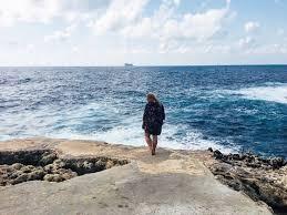 best 25 malta vacation ideas on island of malta