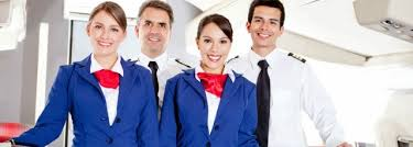 cabin crew description cabin crew description template workable