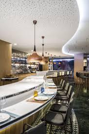 179 best best restaurant interiors book images on pinterest