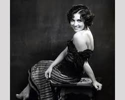 1920s hairstyles for black women 30 breathtaking 1920s hairstyles slodive