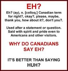 happy canadian thanksgiving eh search happiness