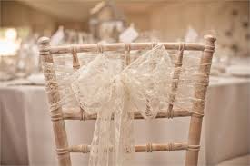 wedding chairs wedding chair hire and terminology hitched co uk