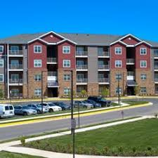 one bedroom apartments in fredericksburg va valor apartment homes 14 photos apartments 1150 noble way