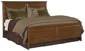 White Solid Wood Full Bedroom Set Bedroom Furniture Wooden Nightstand Drawer Queen Bedroom Sets