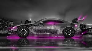 nissan car 2014 nissan gtr r35 tuning side crystal city car 2014 el tony