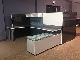 Office Desks Chicago Office Furniture Luxury Used Office Furniture Stores Chicago